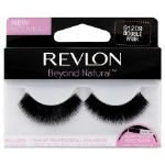 REVLON BEYOND NATURAL FALSE EYE LASH EYELASHES EYELASH DOUBLE WINK 91209